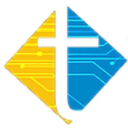 Telecom Brokers logo icon