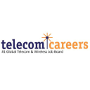 TelecomCareers - Send cold emails to TelecomCareers