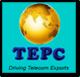 Telecom Sector logo icon