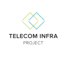 Telecom Infra Project logo icon