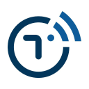 Telecom Metric on Elioplus