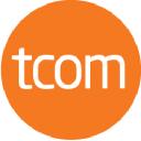 Telecoms logo icon