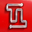 Telecoms Traders logo icon