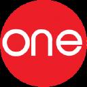 Teledata logo icon