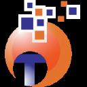 Teledata ICT on Elioplus