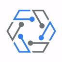 Tele Drip logo icon