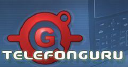 Telefonguru logo icon