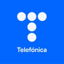 Telefónica - Send cold emails to Telefónica