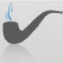 Telefonspion logo icon