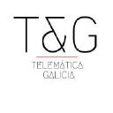 Telemática Galicia on Elioplus