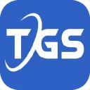 Telegenisys logo icon