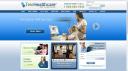TeleHealthcare