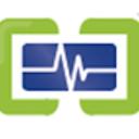 TeleHealth Solutions LLC logo
