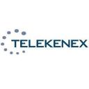 Telekenex Inc. logo