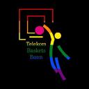Telekom Baskets Bonn logo icon