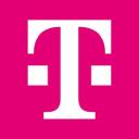 Magyar Telekom logo
