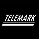 Telemark logo icon
