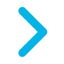 Telematel logo icon