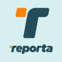 Telemetro logo icon