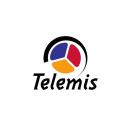 Telemis - Send cold emails to Telemis