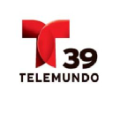 Telemundo Dallas logo icon
