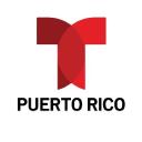Telemundo Pr logo icon