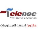 TeleNoc on Elioplus