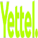Uslovi Korišćenja logo icon