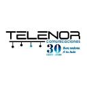 Telenor Comunicaciones on Elioplus