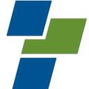 Telenova Networks logo icon