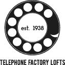 Telephone Factory