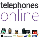 Read Telephones Online Reviews