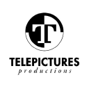 Telepictures Tv logo icon