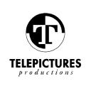 telepixtv.com logo icon