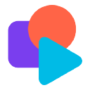 Teleporthq logo