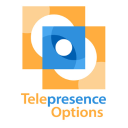 Telepresence Options - Send cold emails to Telepresence Options
