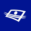 Québec logo icon