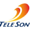 Tele Son logo icon