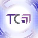 Telesputnik logo icon