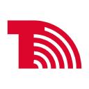 Telestack Ltd logo icon