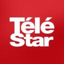 Telestar logo icon