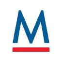 Telestax logo icon