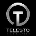 Telesto on Elioplus