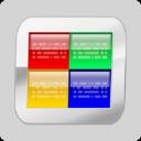 Teletexto logo icon