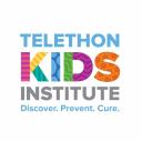 Telethon Kids Institute logo icon