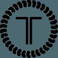 Teleties logo icon