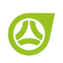 Teletrac Navman logo icon