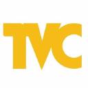 Televicentro logo icon