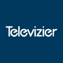 Televizier logo icon