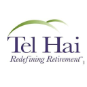 Tel Hai Retirement Community